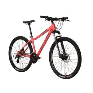 Bicicleta MTB Altitude Pangi 2020 Rosada