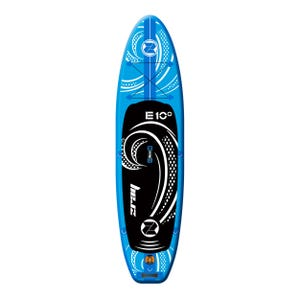 Stand Up Paddle Inflable Zray E10 Azul