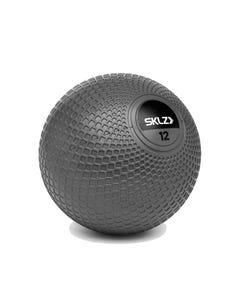 Balón Medicinal Med Ball 12lbs SKLZ