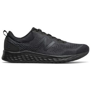Zapatillas Running Hombre New Balance Fresh Foam Arishi V3 Negra