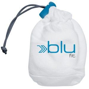 Bola de Magnesio Blu Fit 56g
