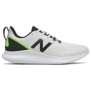 Zapatillas Running Hombre New Balance Ryval Blanco
