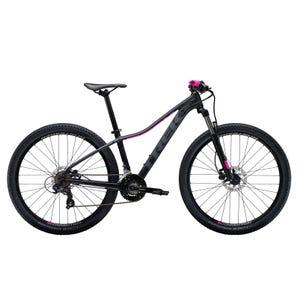 Bicicleta MTB Trek Marlin 5 WSD Disco Hidráulico 2019