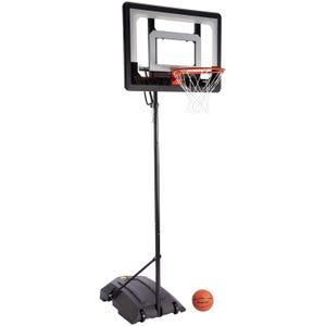 Tablero Básquetbol Sklz Pro Mini Hoop System