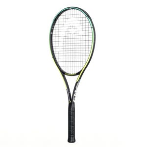 Raqueta Tenis Unisex Head Gravity MP 2021 Bicolor
