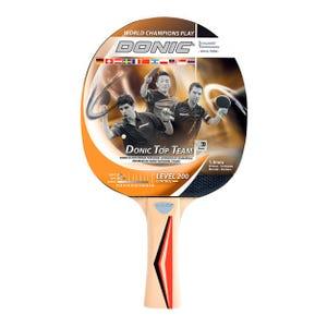 Paleta Ping Pong Schildkrot Donic Top Team 200
