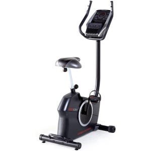 Bicicleta Estática Fitness Pro form 225 CSX