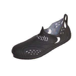 Zapato de Agua Mujer Speedo Zanpa Negro
