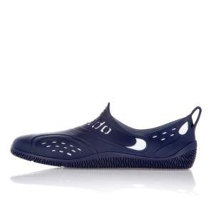 Zapatos de Agua Speedo Zanpa Watershoe