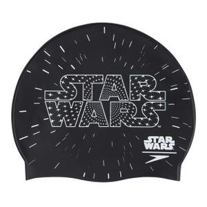 Gorro Natación Speedo Star Wars