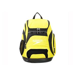 Mochila Speedo T-Kit Teamster 35 litros Amarillo