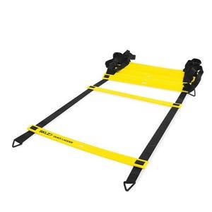 Escalera de Entrenamiento SKLZ Quick Ladder