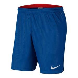 Short Local Hombre Chile Nike Azul