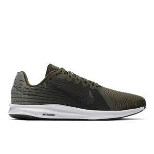 Zapatillas Running Hombre Nike Downshifter 8 Verde