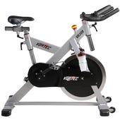 Bicicleta Spinning Vortec V-830B