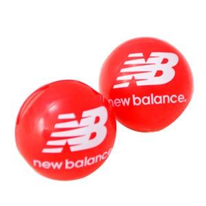 Aromatizador Gear Bomb New Balance Sneaker Ball NB Logo