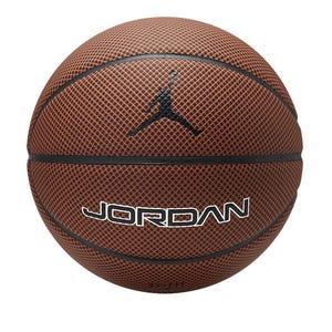 Balón Básquetbol Nike Jordan Legacy 8P N 7 Café