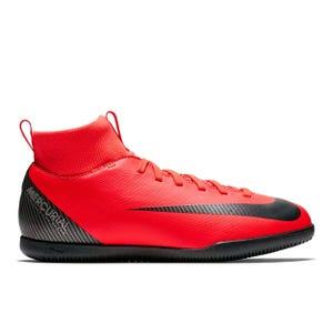 Zapatillas Fútbol Sala Nike SuperflyX 6 Club IC