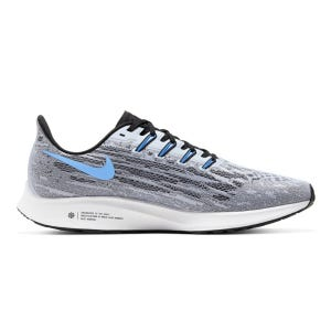 Nike Air Zoom Pegasus 36 UN ÍCONO QUE SE VUELVE MÁS DELGADO Y MÁS FRESCO.
