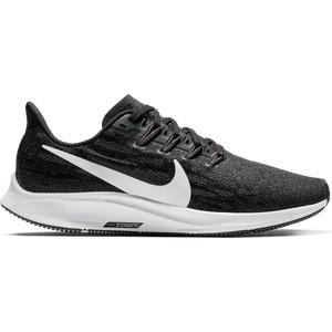 Zapatillas Running Mujer Nike Air Zoom Pegasus 36 Negra
