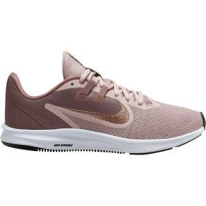 Zapatillas Running Mujer Nike Downsifter 9 Rosada