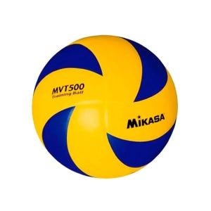 Balón Vóleibol Mikasa MVT 500 Armador Bicolor