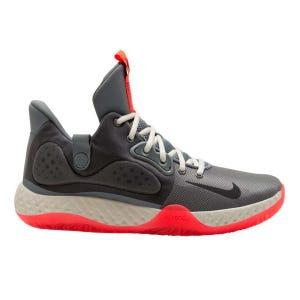 Zapatillas Basketball Hombre Nike KD Trey 5 VII Negra