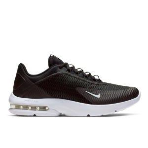 Zapatillas Urbanas Hombre Nike Air Max Advantage 3 Negra
