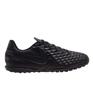 Zapatillas Babyfútbol Hombre Nike KD Trey 5 VII