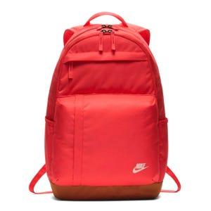 Mochila Nike Elemental Rojo