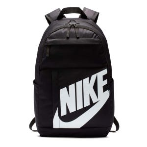 Mochila Nike Sportswear Elemental Negra