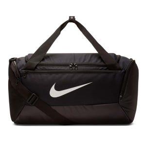 Bolso Nike Brasilia S Negra