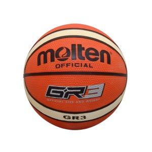 Balón de Básquetbol Molten GR3