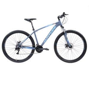 Bicicleta MTB Altitude Kawell 3 Gris/Azul 2021