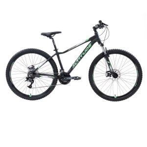 Bicicleta MTB Altitude Kuden 3 Negra 2021