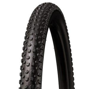 Neumático Bontrager XR3  27.5 x 2.20 Comp