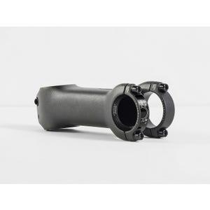 Tee Ciclismo Bontrager Elite 31.8mm 17D 105mm Negra