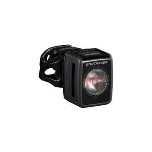 Luz Trasera Bontrager Flare RT USB Rechargeable Taillight