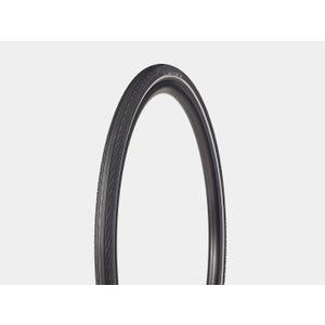 Neumático Ciclismo Bontrager H2 Hard-Case Lite 700x32
