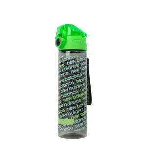 Botella New Balance BTS Verde