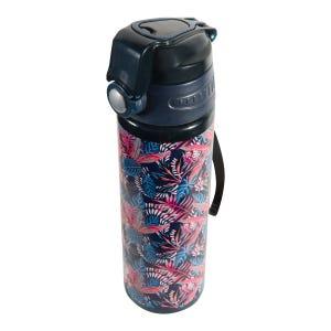 Botella de Agua Mujer New Balance Multicolor
