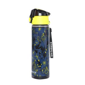Botella Para Agua Running New Balance Multicolor