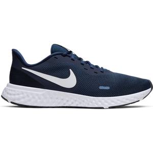 Zapatillas Running Hombre Nike Revolution 5 Azul