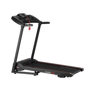 Trotadora fitness Body Sculpture BT-3105