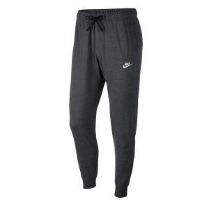 Pantalón Hombre Nike Sportswear Club Gris