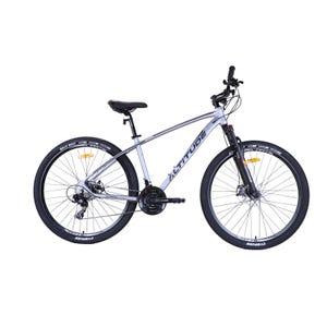 Bicicleta MTB Altitude K10 Gris
