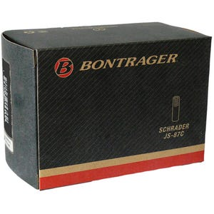 Cámara Standard 27.5 x 2.00/2.40 Valvula Presta 48mm Bontrager
