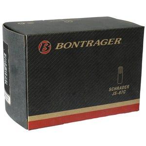 Cámara Standard Bontrager Trek 12-1/2x2-1/4 Válvula Schrader