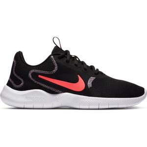 Zapatillas Running Mujer Nike Flex Experiencie Run 9 Negro