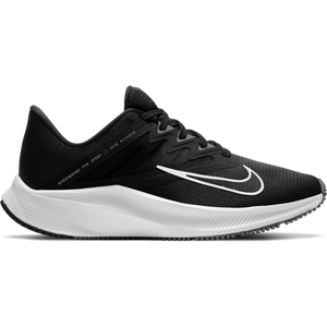 Zapatillas Running Mujer Nike Quest 3 Negra